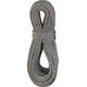 Edelrid Parrot Rope 9,8 mm/50 m assorterte farger
